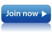 join_now-button